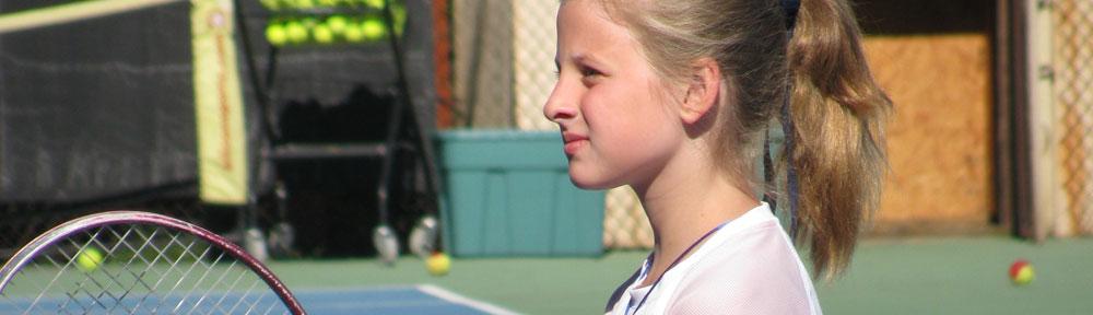 Juniors_Tennis