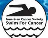 Swim for Cancer